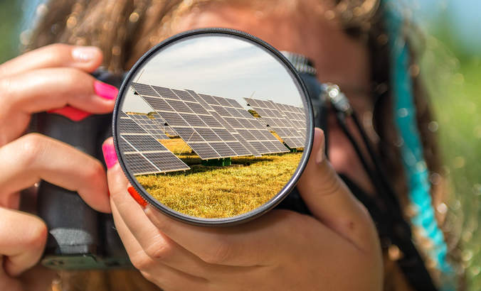 4 reasons net-zero energy should start with schools featured image