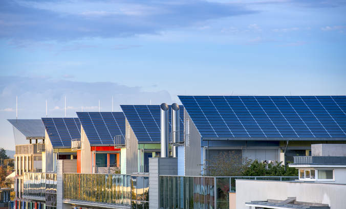 How did Germany get its energy transition right? featured image