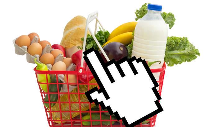 Food co-ops taste-test the online sales formula featured image