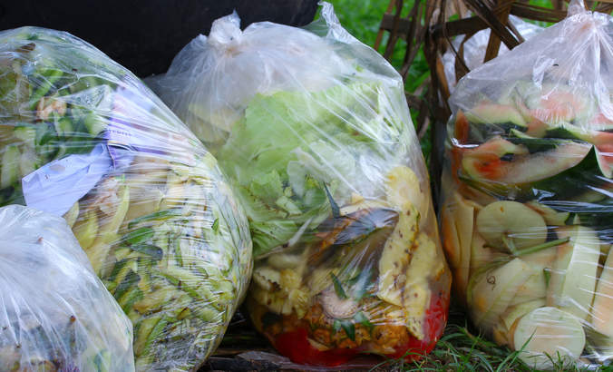 These hotels are fighting food waste, one guest at a time featured image