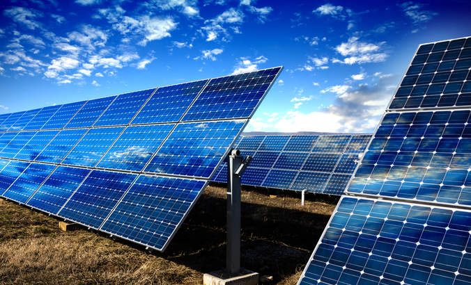 Community-scale solar can power corporations, too featured image