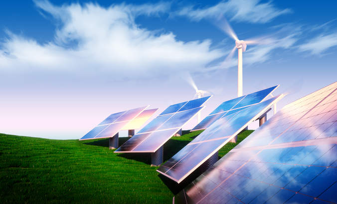 Is it time to say goodbye to the Green Power Partnership? featured image