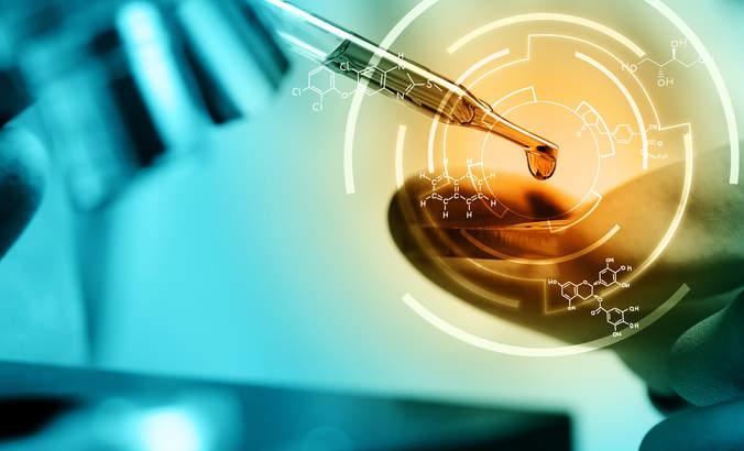 Strange brew: How chemical reform legislation falls short  featured image