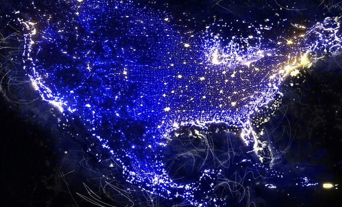 California's grid geeks: Deep green in the time of Trump featured image