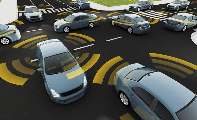 Why these cities are accelerating their autonomous vehicle initiatives featured image