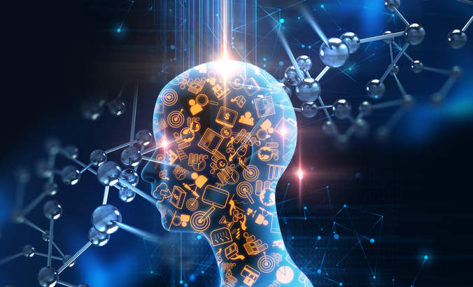 What artificial intelligence means for sustainability featured image