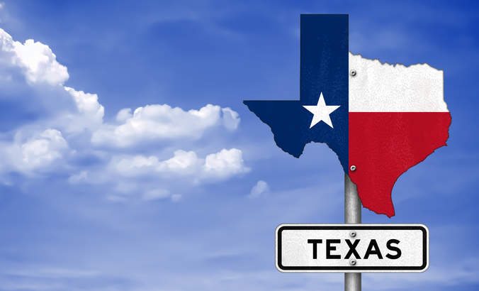 Microgrids could whet the big appetite for clean energy in Texas featured image