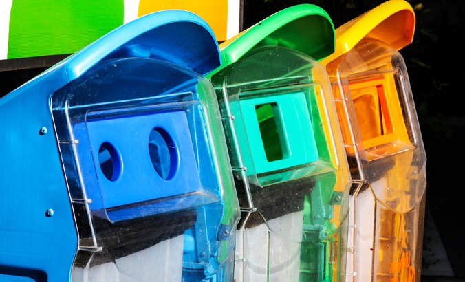 IoT and Smart City trends boost smart waste collection market featured image