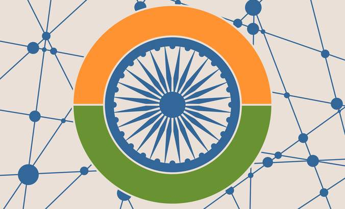 India looks to microgrids to bridge the energy access gap featured image