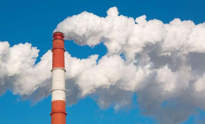 A bipartisan price on carbon? Here's what to watch for featured image