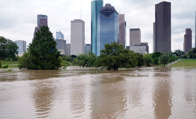 Why real estate and insurance lobbies will have a huge influence on climate policy featured image