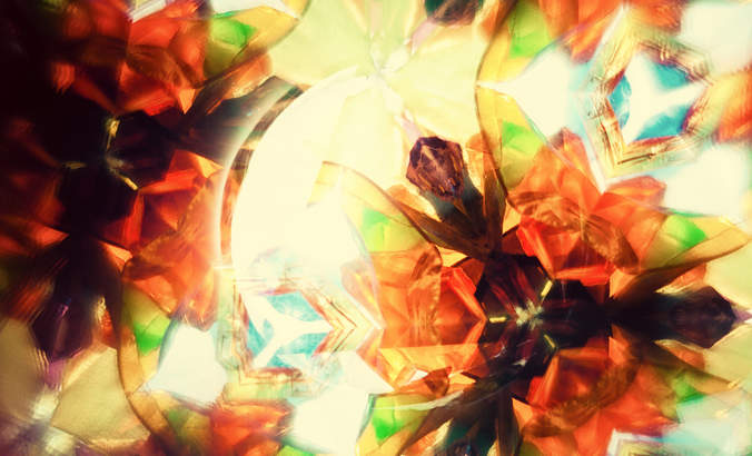 How to see through the sustainability kaleidoscope  featured image