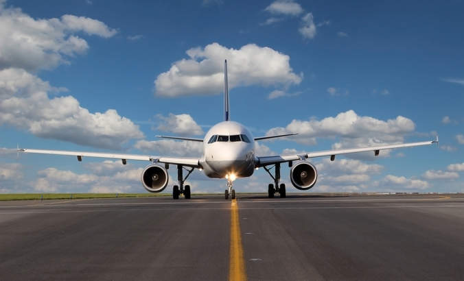 Aviation's evolution: Fuel cells, 3D-printed planes and beyond featured image
