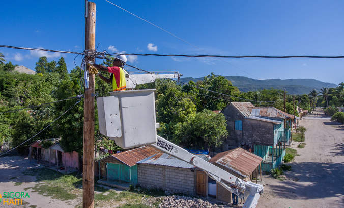 What off-grid countries can teach us about clean power featured image
