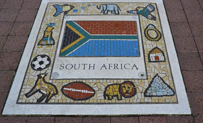 Cape Town sports are hit hard by its water crisis featured image