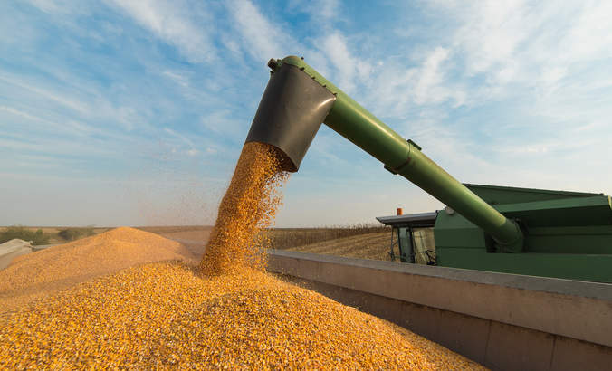 Dear USDA: Stop squeezing the food industry with outdated subsidies featured image