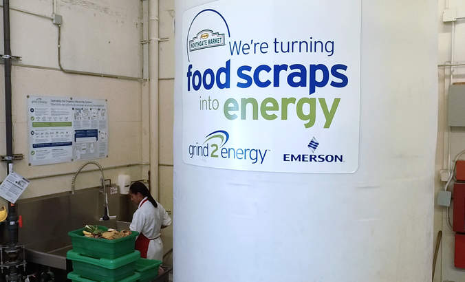 Is IoT the missing ingredient for tackling food waste? featured image