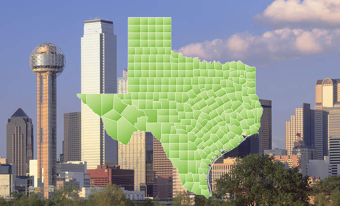 In Texas, green builders fill a climate leadership gap featured image