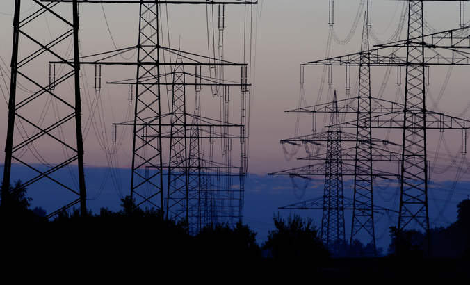 Could poor transmission planning limit corporate renewable deals? featured image