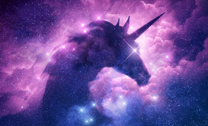 Meet Tesla's unicorn featured image