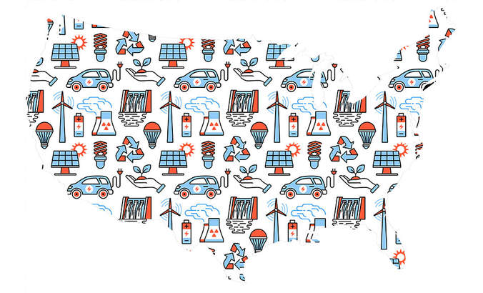 Navigating clean energy innovation in the age of Trump featured image