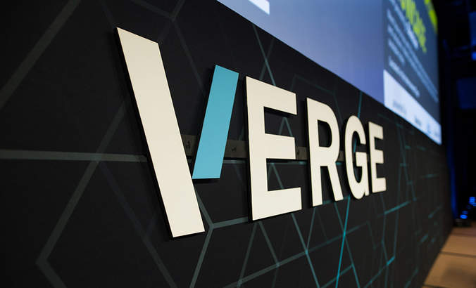 VERGE 17: What does it mean to be 'still in'? featured image