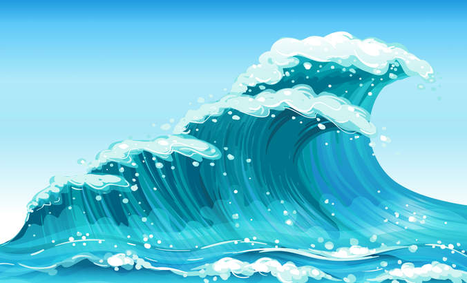 State of Green Business: The business of oceans catches a wave featured image