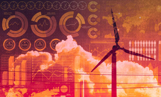 Beyond the monthly bill: 4 ways to achieve renewables goals featured image