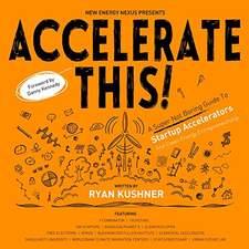 accelerate_this