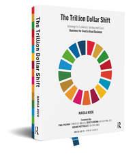 SDG book