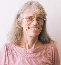 Karen Overton