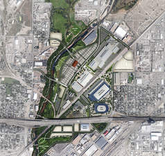NWC_proposed_site_plan
