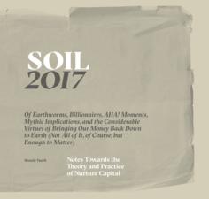Soil by Woody Tasch