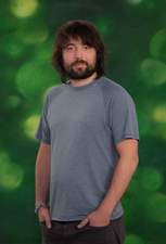 TerraCycle Founder Tom Szaky.
