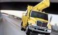 Verizon, UPS, Cox Expand Their Green Fleets featured image