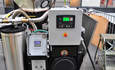 Inside photos: How a microgrid really works featured image