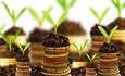 Sustainable capitalism hails importance of long-term investment  featured image