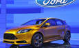 Ford Plans to Make Cars Using 30% Less Water featured image