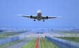 Delta, Lufthansa to Pass EU's Carbon Costs on to Customers featured image