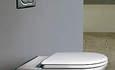 Geberit Designs Sleek Solution for Dual-Flush Fixtures featured image