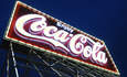 Coca-Cola Greens Lights and Power for Iconic SF Billboard featured image