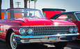 Detroit's Annus Horribilis: Have Americans Stopped Loving Their Cars?  featured image