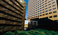Marathon Oil Tower Recognized by BOMA's Best Practices Program featured image