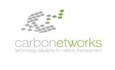 New Carbonetworks Web Portal Illustrates Environmental Performance featured image