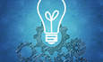 DOE targets clean energy entrepreneurs with incubator initiative featured image
