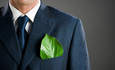 Advice for MBAs Aspiring to Be Sustainability Leaders featured image
