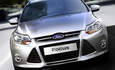 Ford Introduces Next-Gen Focus, Confirms Plans for Electric Car featured image