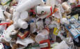 Dumpster Diving: From Garbage to Gold featured image