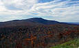 Visitor Center for Blue Ridge Parkway Lands a LEED Gold Rating featured image