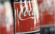 Coca-Cola Enterprises to Cut Electricity Use by 5.6M KWH a Year in California featured image